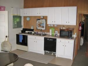Great room-Kitchen3 - 8-26-13