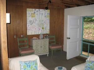 Great room4 - 8-26-13