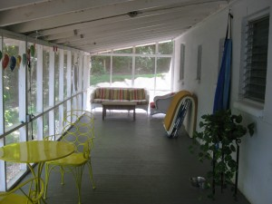 Screened Porch1-8-26-13