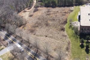 122 Bluegrass Valley Parkway, Alpharetta, GA 30005-2204 OFF MARKET